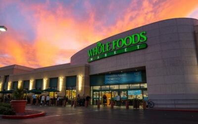 Was Acquiring Whole Foods Amazon's 'Bridge Too Far'?