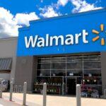 Walmart Grocery Instacart