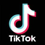 Microsoft Acquire Tik Tok