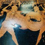 Thucydides Trap Amazon